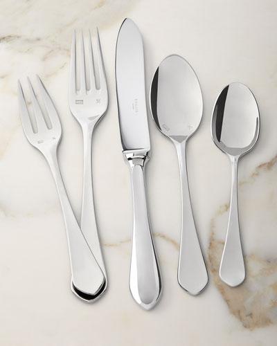 Citelle Dinner Knife