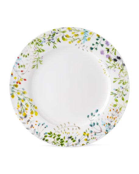 Mikasa 16 piece tivoli garden dinnerware service - Tivoli kitchenware ...