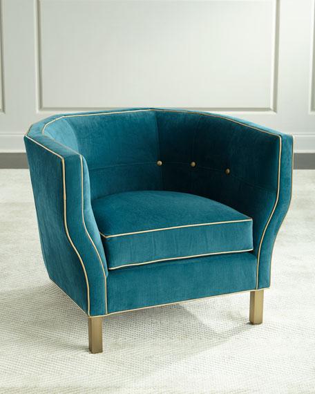 Perrie Chair