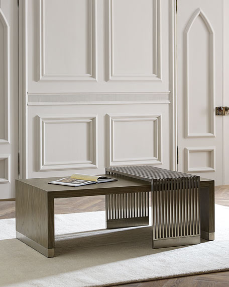 Super Louisa Luxe Coffee Table Andrewgaddart Wooden Chair Designs For Living Room Andrewgaddartcom