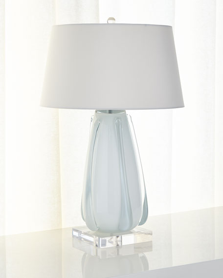 Arteriors Cleo Table Lamp