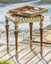 Image 1 of 4: Game Table
