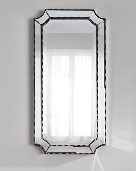 Image 1 of 2: Canttenao Mirror