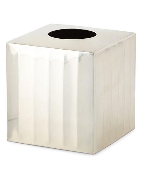 Nomad Tissue Box Cover