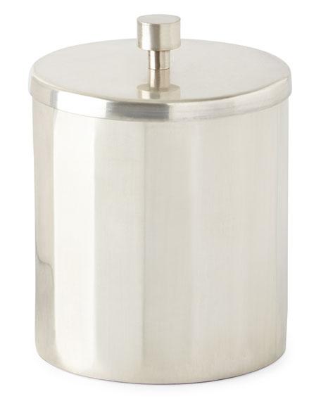 Nomad Cotton Jar