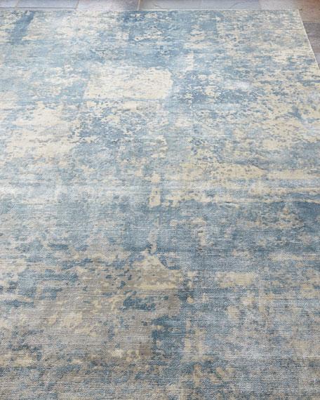 Exquisite Rugs Sacha Rug, 8' x 10'
