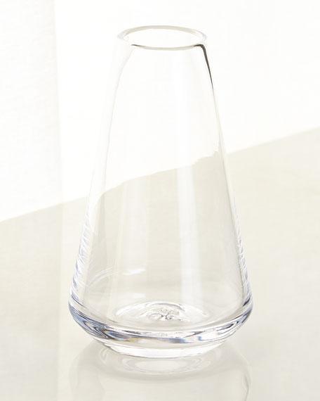 Bristol Bud Vase