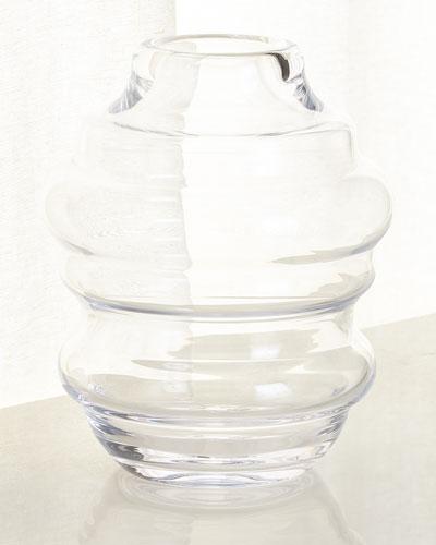 Bloomfield Vase