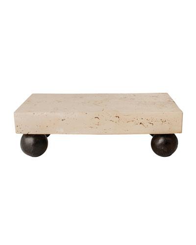 Table Torreon Serving Platter