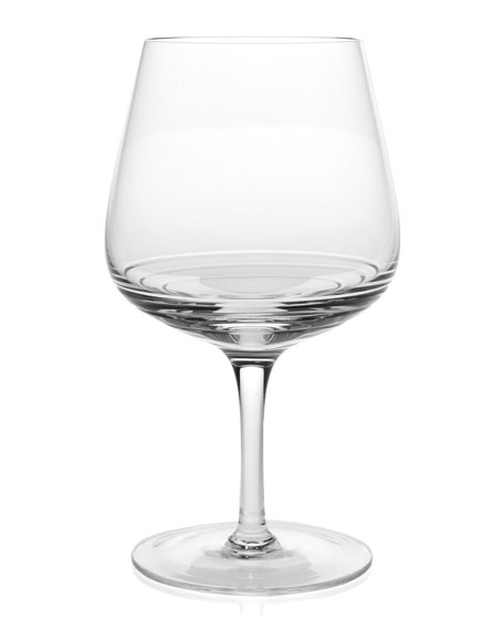 William Yeoward Greta White Wine Glass