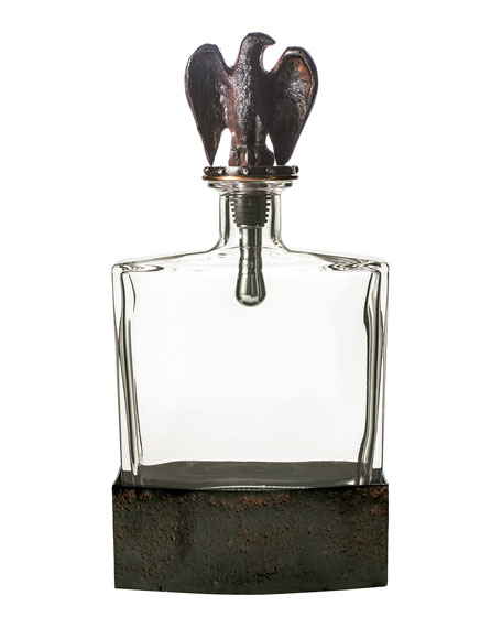 Aguila Decanter