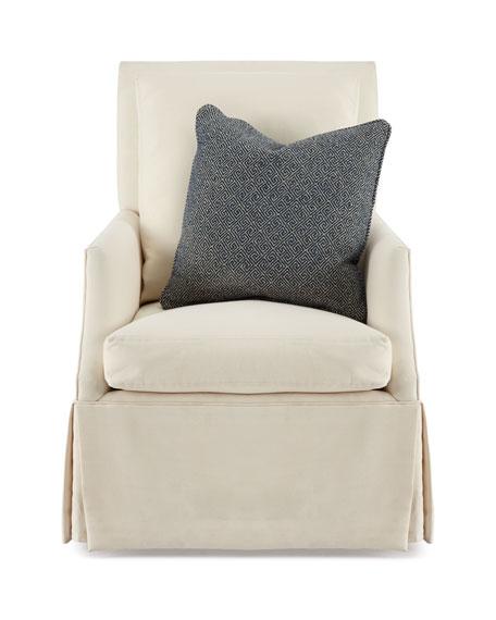 Austin Rocking Chair