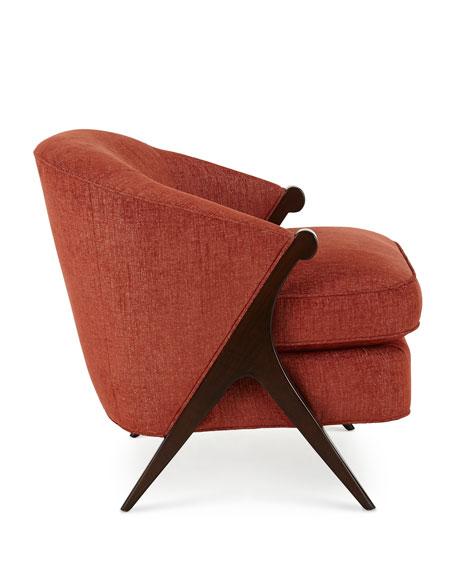 Ambella Zanna Chair