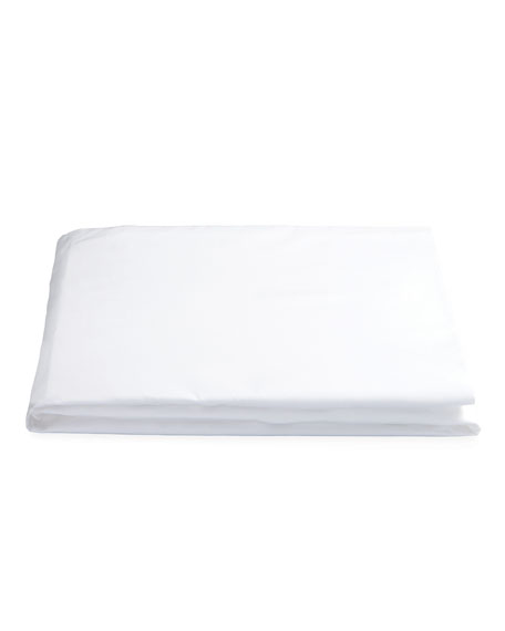 Matouk King Milano 600TC Fitted Sheet