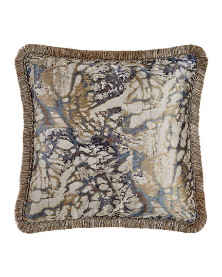 Dian Austin Couture Home European Jupiter Sham