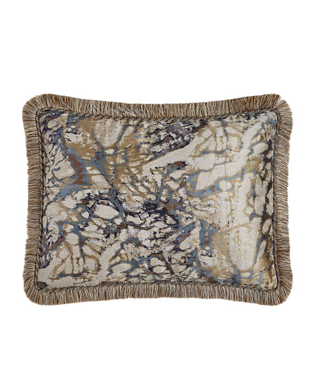 Dian Austin Couture Home King Jupiter Sham