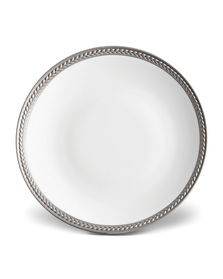Soie Tressee Bread & Butter Plate