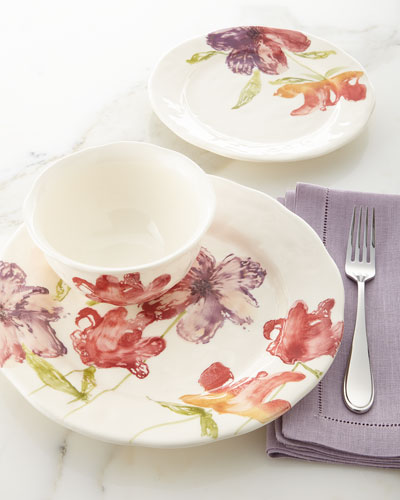 Neiman Marcus Pink Home Decor Ebth: Designer Dinnerware At Neiman Marcus
