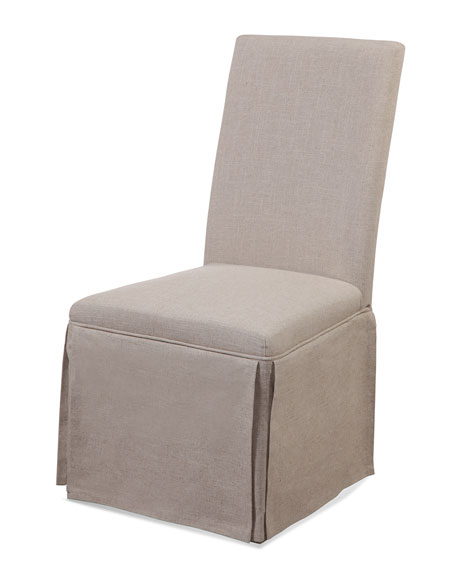 Viv Parsons Chairs, Set of 2
