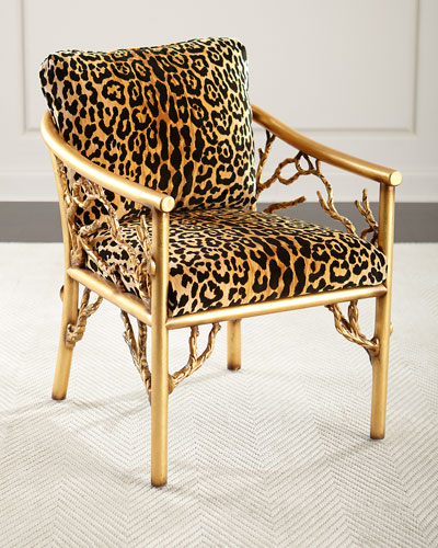 Unique Chairs Seating Options At Neiman Marcus