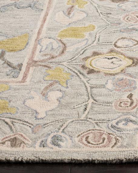Safavieh Rainer Hand-Tufted Rug, 8' x 10'