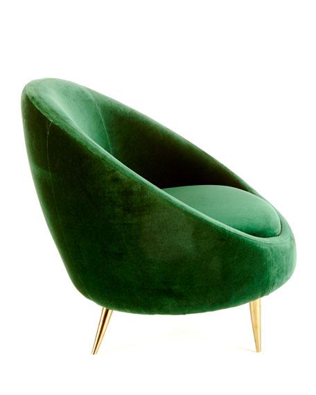 Jonathan Adler Ether Chair