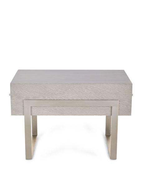 Gregor Side Table