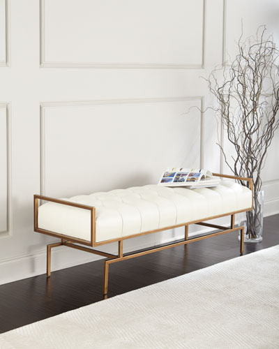 Bedroom Furniture : King Size Beds & Night Stands At