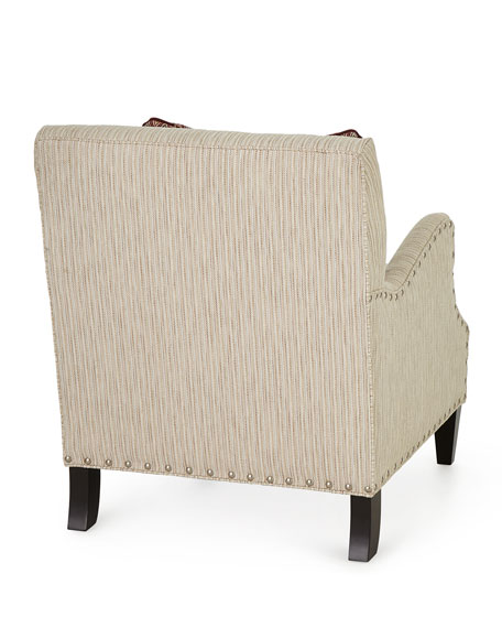 Pauline Chair