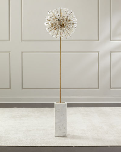 Dickinson Floor Lamp
