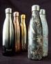 Bahamas Marbleized 17-oz. Water Bottle