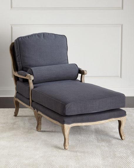Gracen Chaise
