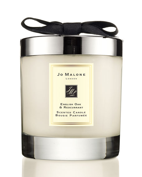 Jo Malone London English Oak & Redcurrant Home