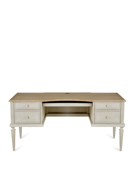 Brandin Writing Desk