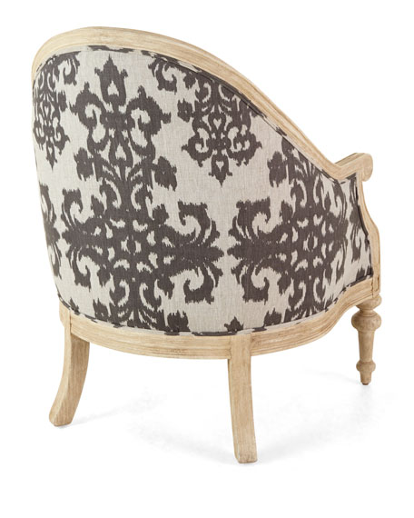 Lila Accent Chair