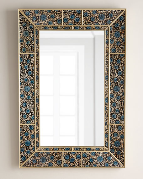 Newcastle Mirror