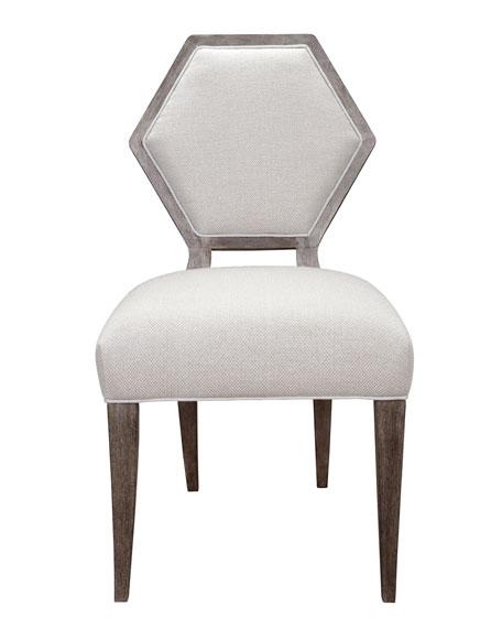 Joel Side Chair