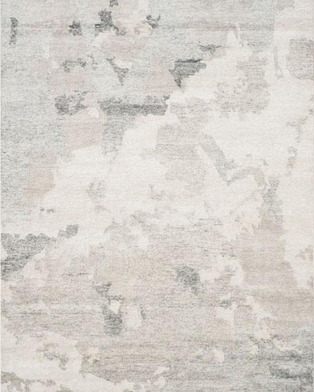 Safavieh Saffie Hand-Knotted Rug, 8' x 10'