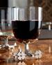 Godinger Airplane Wine Glasses, Set of 2