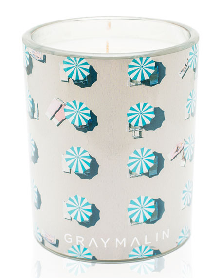 Gray Malin Sand Candle
