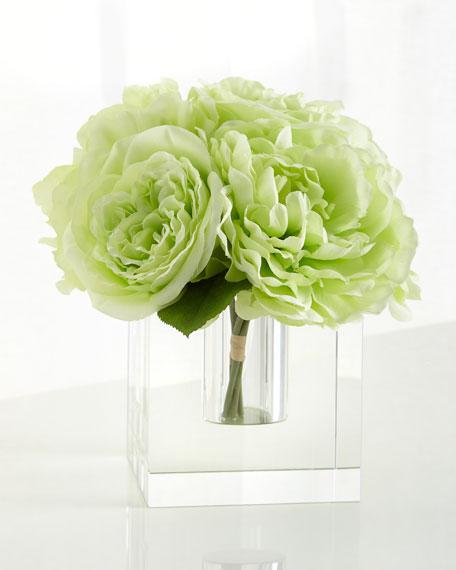 John-Richard Collection The Regent Floral Arrangement