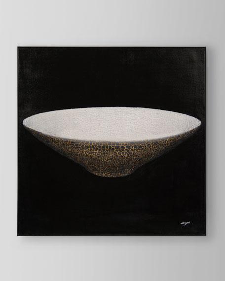 John-Richard Collection Teng Fei's