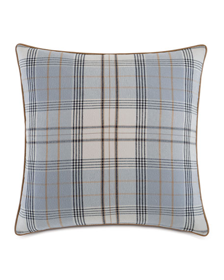 Eastern Accents Arthur Decorative Pillow
