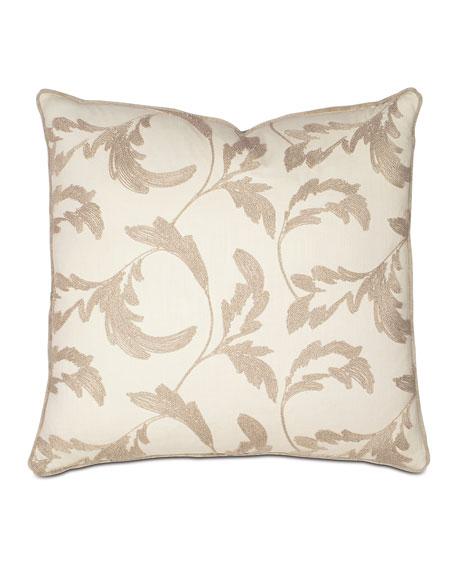 Eastern Accents Bramble Decorative Pillow