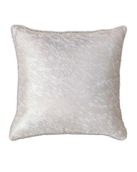 Eastern Accents Vionnet Decorative Pillow