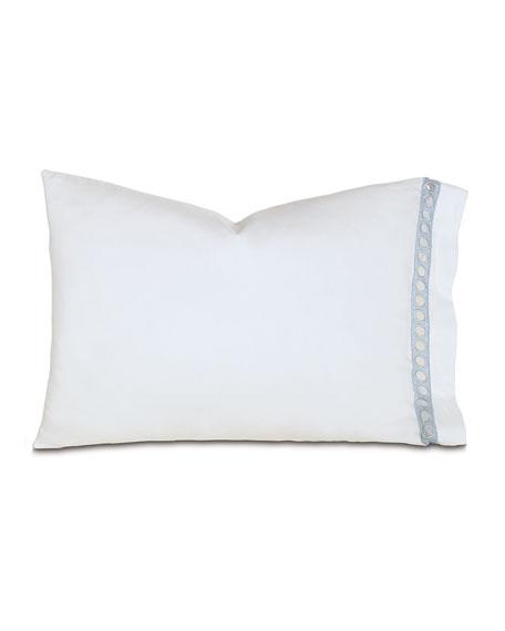 Eastern Accents Celine Standard Pillowcase