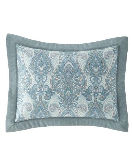 Avalon 3-Piece King Comforter Set