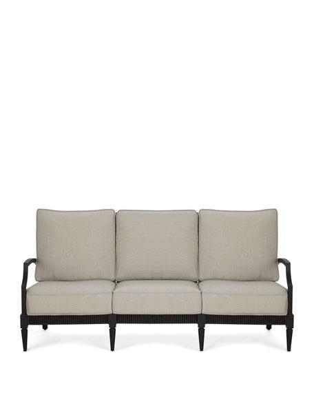 Sullivan Sofa