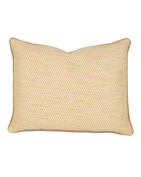 Eastern Accents Charleston Standard Sham