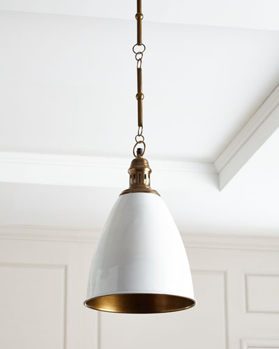 Tavern Pendant Light